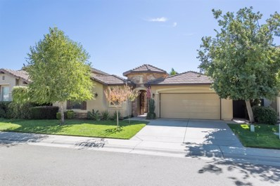 4334 Accordian Way, Rancho Cordova, CA 95742 - MLS#: 18069521