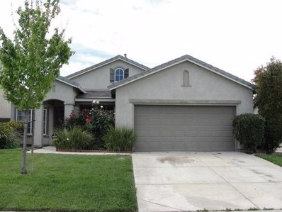 7536 Muirfield Way, Sacramento, CA 95822 - MLS#: 18069527