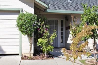 327 Century Boulevard, Lodi, CA 95240 - MLS#: 18069532