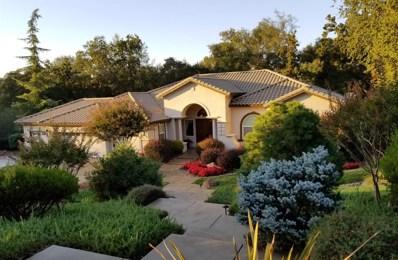 3457 Brittany Way, El Dorado Hills, CA 95762 - MLS#: 18069542