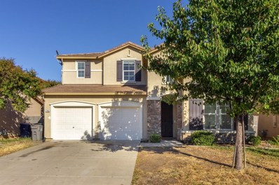 7743 Addison Way, Sacramento, CA 95822 - MLS#: 18069544