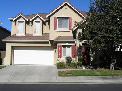 5695 Vintage Circle, Stockton, CA 95219 - MLS#: 18069557