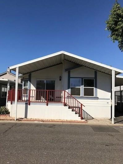 75 Clipper Lane, Modesto, CA 95356 - MLS#: 18069563