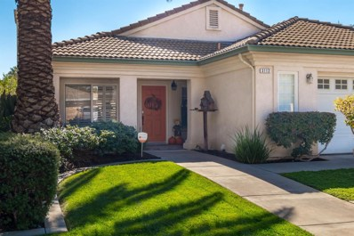 3112 Flushing Meadows Drive, Modesto, CA 95355 - MLS#: 18069564