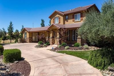 9140 Morton Davis Drive, Patterson, CA 95363 - MLS#: 18069565