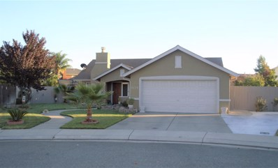 9170 Harmony Ranch Court, Delhi, CA 95315 - MLS#: 18069567