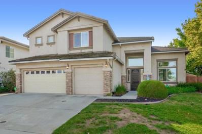 9458 Rossport Way, Elk Grove, CA 95624 - MLS#: 18069575