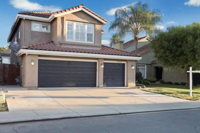 3517 Highmore Lane, Modesto, CA 95357 - MLS#: 18069596