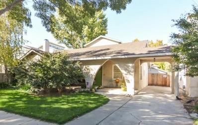 219 Berverdor Avenue, Tracy, CA 95376 - MLS#: 18069598