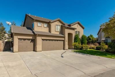 4016 Divan Court, Modesto, CA 95356 - MLS#: 18069599
