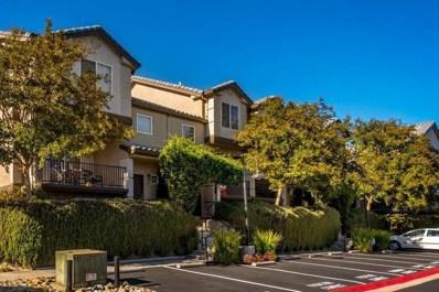 4 Park River Oak Court, Sacramento, CA 95831 - MLS#: 18069600