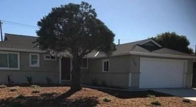 7359 15th Street, Sacramento, CA 95822 - MLS#: 18069604