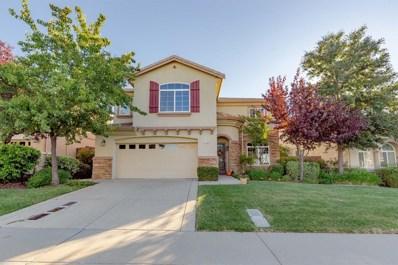 1167 Villagio Drive, El Dorado Hills, CA 95762 - MLS#: 18069606