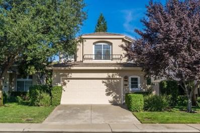 348 Princeton Court, Roseville, CA 95661 - MLS#: 18069618