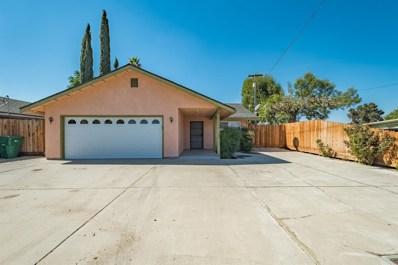 7605 Lander Avenue, Hilmar, CA 95324 - MLS#: 18069620