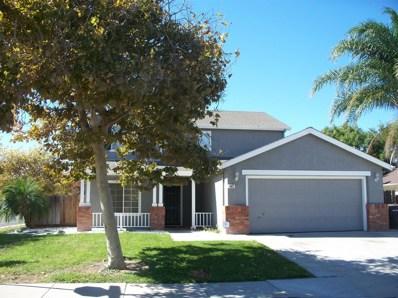 403 Roadrunner Drive, Patterson, CA 95363 - MLS#: 18069624