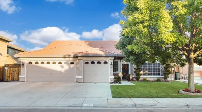 566 Whitney Court, Tracy, CA 95377 - MLS#: 18069627