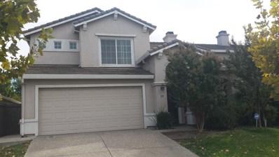 260 Regency Park, Sacramento, CA 95835 - MLS#: 18069636