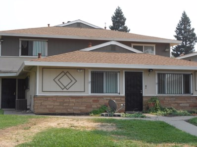 17 La Fresa Court UNIT 1, Sacramento, CA 95823 - MLS#: 18069646
