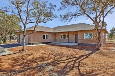 8548 Mcatee, Valley Springs, CA 95252 - MLS#: 18069647