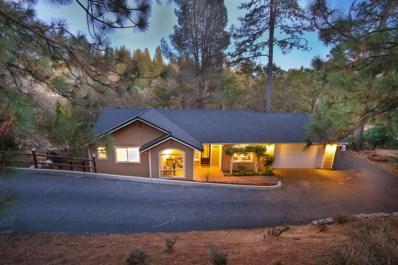 18801 Joseph Drive, Grass Valley, CA 95949 - MLS#: 18069651