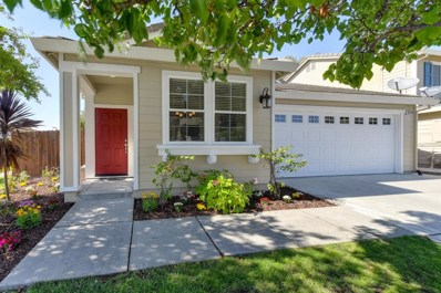 3110 Pender Island Street, West Sacramento, CA 95691 - MLS#: 18069658