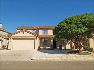 1415 Nubian Street, Patterson, CA 95363 - MLS#: 18069659