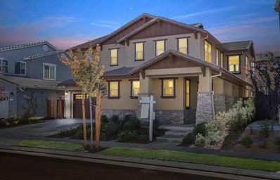 324 W Beckman Drive, Mountain House, CA 95391 - MLS#: 18069666
