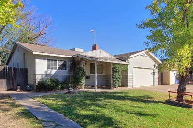 7361 Branbury Way, Sacramento, CA 95828 - MLS#: 18069673