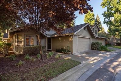 2050 University Park Drive, Sacramento, CA 95825 - MLS#: 18069679