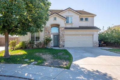 512 Collection, Modesto, CA 95356 - MLS#: 18069680