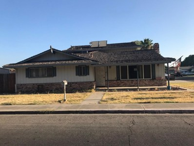 631 Pedras Road, Turlock, CA 95382 - MLS#: 18069681