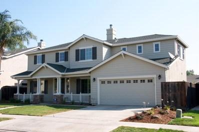 459 Summerton Lane, Turlock, CA 95382 - MLS#: 18069684