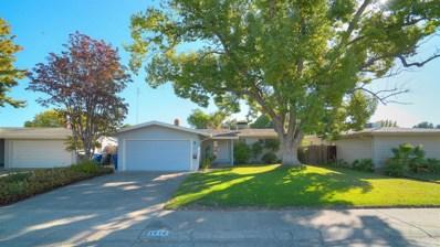 1414 Claudia Drive, Sacramento, CA 95822 - MLS#: 18069704