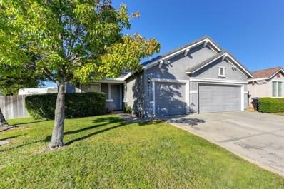 9145 Firecrest Court, Sacramento, CA 95829 - MLS#: 18069718