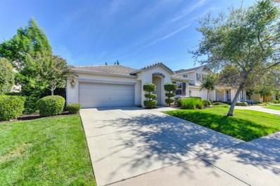 4141 Monte Verde Drive, El Dorado Hills, CA 95762 - MLS#: 18069719