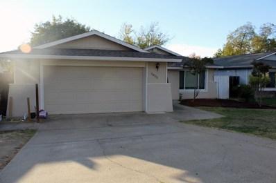 5825 Diablo Drive, Sacramento, CA 95842 - MLS#: 18069726