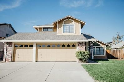 5125 Newbold Lane, Salida, CA 95368 - MLS#: 18069741
