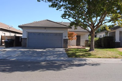 7933 Symington Way, Sacramento, CA 95829 - MLS#: 18069756