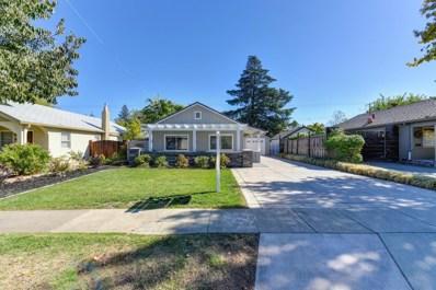 2541 51st Street, Sacramento, CA 95817 - MLS#: 18069759