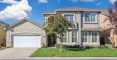 10325 Windmill Cove Drive, Stockton, CA 95209 - MLS#: 18069764
