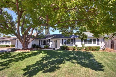 8717 Valley Oak Lane, Elk Grove, CA 95624 - MLS#: 18069802