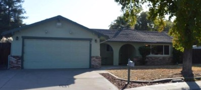 3108 Casa Court, Modesto, CA 95355 - MLS#: 18069811
