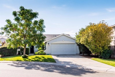 706 Rich Court, Wheatland, CA 95692 - MLS#: 18069815