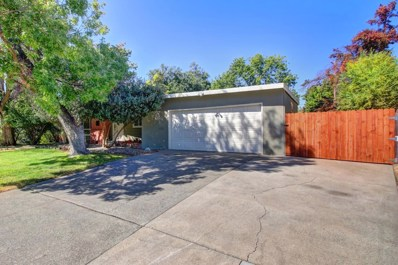 4329 Baywood Way, Sacramento, CA 95864 - MLS#: 18069817