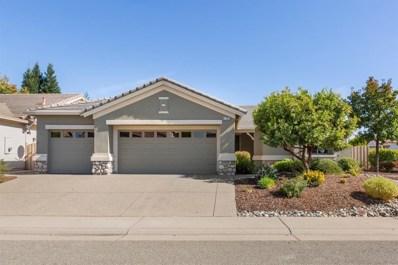 1705 Glenbrook Lane, Lincoln, CA 95648 - MLS#: 18069819