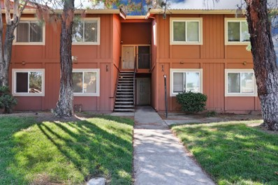 439 Cherry Lane UNIT F, Manteca, CA 95337 - MLS#: 18069825