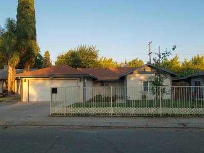 400 Tennyson Drive, Modesto, CA 95351 - MLS#: 18069826