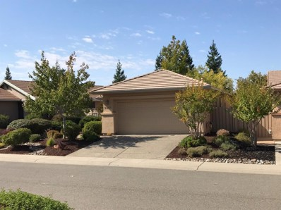 2466 Swainson Lane, Lincoln, CA 95648 - MLS#: 18069831