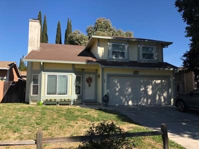 887 Maplegrove Way, Sacramento, CA 95834 - MLS#: 18069837